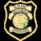 GO Sécurité Granby Inc.